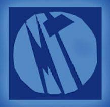 Общие Южно Уральский государственный университет Подведены итоги iii тура Всероссийской студенческой олимпиады Всероссийского смотра конкурса дипломных проектов по специальности 280101 Безопасность