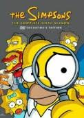 Jambareeqi  Watch The Simpsons Treehouse Of Horror V