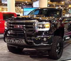 All Chevy black chevy reaper : GMC Spyder   trucks   Pinterest   Chevy reaper, Dream cars and Vehicle