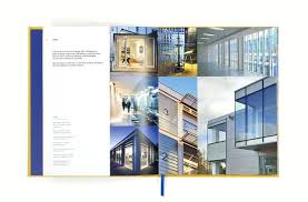 likable architecture coffee table books coffee table book design portfolio