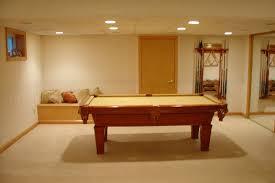 best basement lighting. Ideal And Good Basement Lighting Fixtures More Than10 Ideas Home Best N