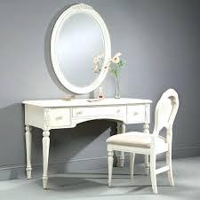 white vanity mirror oval vanity mirror modern vanity table with mirror and bench white oval vanity