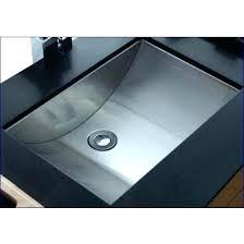 undermount vanity sinks. Charming Small Undermount Bathroom Sink Related Post Sinks . Vanity T