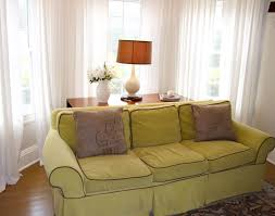 thebay furniture. Sofa : Extraordinary The Bay Brown Leather Intrigue Favored Furniture Sofas Exotic Bed Valuable Hudson Company Thebay P