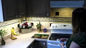kitchen cabinet accent lighting. Gorgeous Led Under Cabinet Lighting Technique St Louis Traditional Kitchen Decorating Ideas With Lights Accent E
