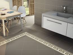Tile Kitchen Floors Tile Kitchen Floors In Most Homes Today It Is To See Kitchen