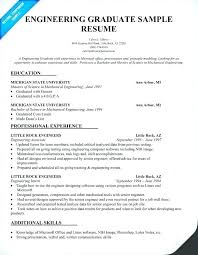 Communication Skills Resume List Interpersonal Communication Skills