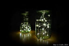 diy garden lighting ideas. 07-DIY-Garden-Lighting-Ideas Diy Garden Lighting Ideas