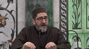 د.محمد شريف الصواف - النمرود كان عبرة فهل يتعظ كل نمرود اليوم؟