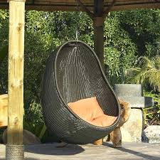 outdoor hanging chairs hanging chair outside hanging chair outdoor outdoor hanging egg chair nz