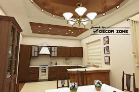 ceiling designs for kitchens. ingenious pop ceiling design for kitchen 30 false designs bedroom and dining room on home ideas. « » kitchens