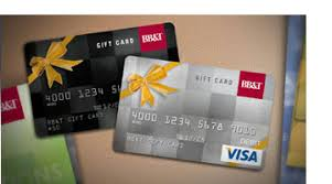 While you are unable to use an amazon card at the gas station or your local cinema or pizza restaurant, you can use a visa gift card. My Account