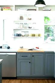 open shelving kitchen base cabinet open shelving kitchen base cabinet open cabinet kitchen open kitchen cabinets