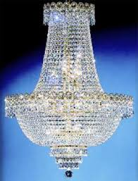 swarovski crystal lighting.  Lighting Swarovski Crystal Lighting And Crystal Lighting