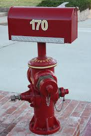 i just love rick lajoieu0027s creativity and mailbox designs very cool cool designs c25 mailbox