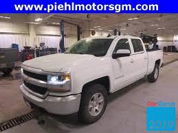 Chevrolet, Buick, GMC Dealer Princeton - Piehl Chevrolet Buick GMC ...