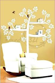 wall decals at target wall decals target target wall decals kids wall decals target wall decals wall decals at target