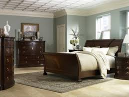 sleigh bedroom furniture. simple sleigh retrospect sleigh bedroom furniture set by fairmont designs in