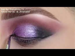 amazing eye makeup tutorial pilation september 2017 2 diy makeup tutorial for beginners
