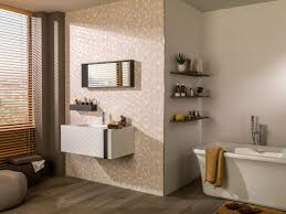 Porcelanosa Kitchen Cabinets Ceramic Wall Tiles For Kitchen Bathroom And Other Rooms Porcelanosa