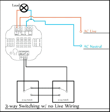 wiring light switches wiring diagram pro electric light fitting wiring diagram wiring light switches dimmer switch wiring light switch wiring diagram series wiring diagram light fitting wiring