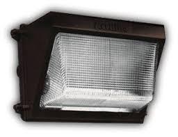 ... Brite Lite Industrial Exterior Lighting Fixtures Durable, Cost  Effective Exterior Lighting In A Variety Of ...