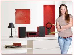 onkyo bookshelf stereo system. onkyo cd hi-fi mini system with bluetooth onkyo bookshelf stereo