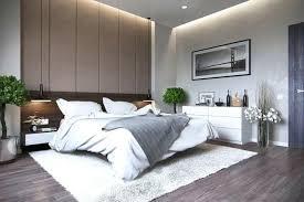 bedroom design ideas. Modern Bedroom Design Ideas Sets Queen