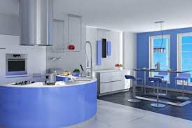 Simple Basement Bar Home Design Inspiration Jul - Simple basement bars