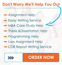 chemistry assignment help online by qualified expert writers professional assignment help services