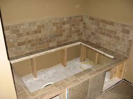 ceramic tile around bathtub beautiful installing ceramic tile bathtub thevote