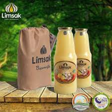 Limon Sarımsak Kürü - Limsak® (@LimsakCom)