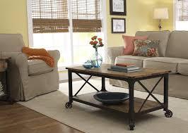 173 best affordable furniture images on better homes and gardens coffee table