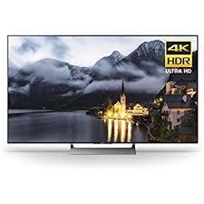 sony 70 inch tv. sony xbr65x900e 65-inch 4k ultra hd smart led tv (2017 model) 70 inch tv