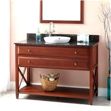 bathroom sink storage best small bathroom sinks ideas bathroom under sink storage cupboard white