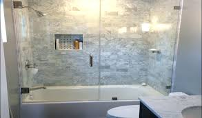 small shower stalls home depot at menards canada bathroom layouts with stall vanity bathrooms engaging s small shower