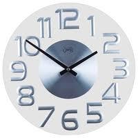 Часы <b>настенные</b> кварцевые <b>Tomas Stern</b> 8016/8027 — Часы ...