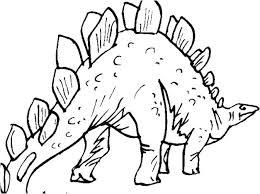Bone Coloring Page Skull And Bones Pages Crossbones Dinosaur