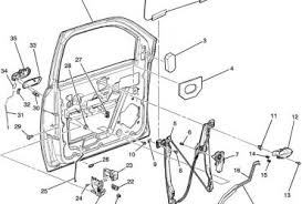1998 gmc yukon stereo wiring diagram images 2001 gmc radio wiring 2003 chevy trailblazer wiring harness diagram 2003 diagram