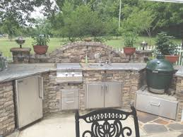27 best outdoor kitchen ideas and designs for 2018 in outdoor kitchen ideas