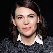 Clea DuVall Is Finally Playing 'The Gay That I Feel Like I Am'