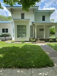 Carson city mi real estate listings updated every 15min. 48811 Carson City Mi Real Estate Homes For Sale Re Max