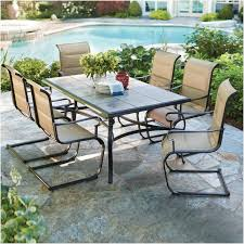 home depot furniture covers. Home Depot Patio Furniture Covers » Purchase At Homepot Brown Jordan 64 1000