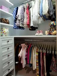 walk in closet ideas for girls. Cool Creative Walk-in Closet For Teenage Girls Decor Color Ideas Fancy Walk In
