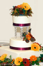 Wedding Cake Toppers Vickies Flowers Brighton Co Florist