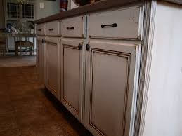 Diy Staining Kitchen Cabinets Diy Kitchen Cabinets See Cate Create