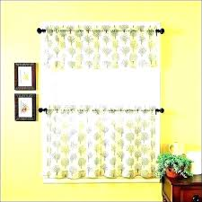 tension curtain rods home depot tension curtain rods inches inch rod home depot double kitchen interior