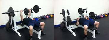 100lb Marine Chains For Dynamic Lifts On Bench Press And Squats Chains Bench Press