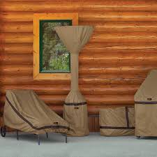 custom patio furniture covers. hickory patio furniture covers custom