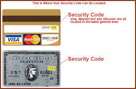 Free credit card and security code. Credit Card Numbers And Security Codes That Work 2016 Cards Ideas